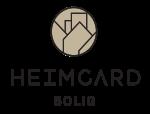 logo_heimgard_midtst
